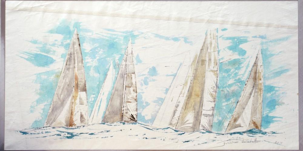 Frauke Klatt  Offshore   200x100 Kopie
