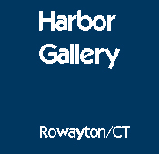 harbor_gallery