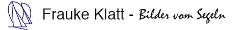 Frauke Klatt